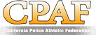 California Police Athletic Federation
