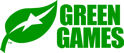 Fairfax Green Games
