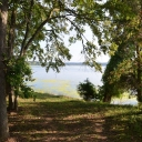 VENUE - Angling - Pohick Bay Regional Park (8)