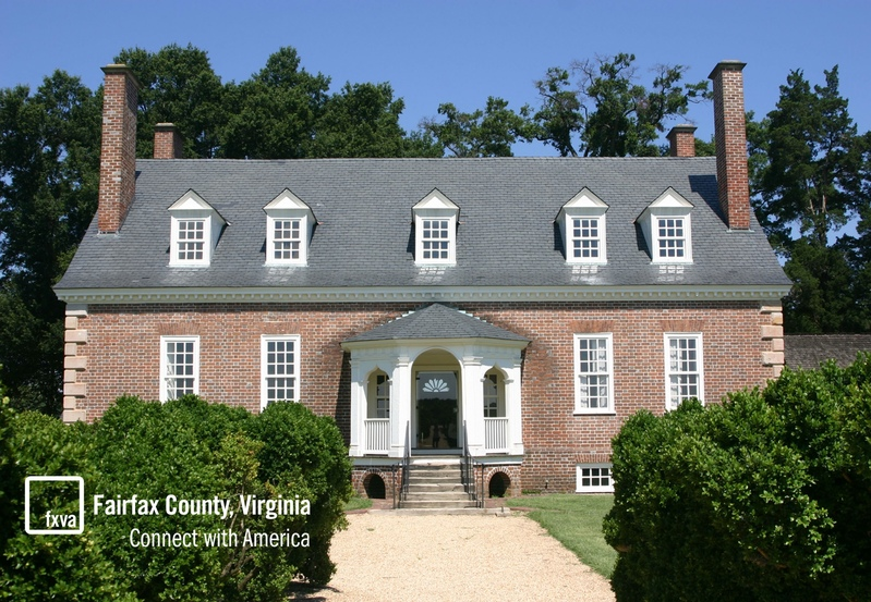 attractions_gunstonhall
