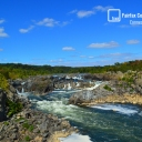 attractions_greatfalls1