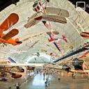 attractions_hazy2
