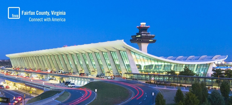 gettinghere_dullesairport1