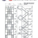 ULTIMATE FIREFIGHTER - WPFGF Course Layouts
