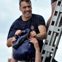 2013 WPFG - Firefighter - Muster - Set 3 of 4