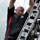 2013 WPFG - Firefighter - Muster - Belfast Northern Ireland (119)