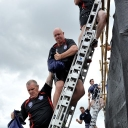 2013 WPFG - Firefighter - Muster - Belfast Northern Ireland (81)