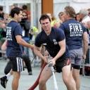 2013 WPFG - Firefighter - Muster - Belfast Northern Ireland (36)