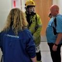 2013 WPFG - Firefighter - Stair Race - Belfast Northern Ireland (1)