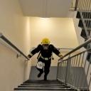 2013 WPFG - Firefighter - Stair Race - Belfast Northern Ireland (9)