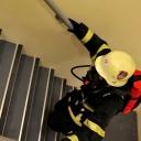 2013 WPFG - Firefighter - Stair Race - Belfast Northern Ireland (4)