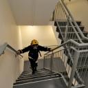 2013 WPFG - Firefighter - Stair Race - Belfast Northern Ireland (15)