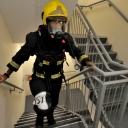2013 WPFG - Firefighter - Stair Race - Belfast Northern Ireland (13)