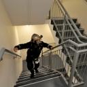 2013 WPFG - Firefighter - Stair Race - Belfast Northern Ireland (11)