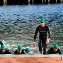 2013 WPFG - Triathlon - Belfast Northern Ireland (418)