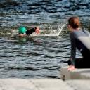 2013 WPFG - Triathlon - Belfast Northern Ireland (402)