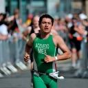 2013 WPFG - Triathlon - Belfast Northern Ireland (450)