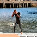 2013 WPFG - Triathlon - Belfast Northern Ireland (408)