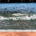 2013 WPFG - Triathlon - Belfast Northern Ireland (417)