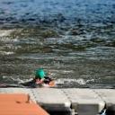 2013 WPFG - Triathlon - Belfast Northern Ireland (405)