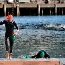 2013 WPFG - Triathlon - Belfast Northern Ireland (411)