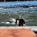 2013 WPFG - Triathlon - Belfast Northern Ireland (409)