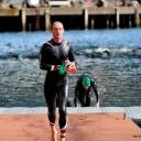 2013 WPFG - Triathlon - Belfast Northern Ireland (413)