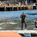2013 WPFG - Triathlon - Belfast Northern Ireland (407)