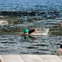 2013 WPFG - Triathlon - Belfast Northern Ireland (404)