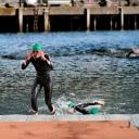2013 WPFG - Triathlon - Belfast Northern Ireland (412)