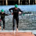 2013 WPFG - Triathlon - Belfast Northern Ireland (414)