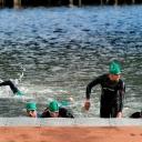 2013 WPFG - Triathlon - Belfast Northern Ireland (419)