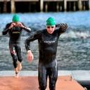 2013 WPFG - Triathlon - Belfast Northern Ireland (416)