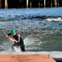 2013 WPFG - Triathlon - Belfast Northern Ireland (410)
