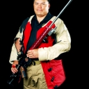 Hello, my name is Harry D. Harrison and I would like to know who will be running the High Power Rifle Events at MCB Quantico, VA.  Can someone give me a name, email or phone number to contact?