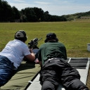 2013 WPFG - Large Bore Rifle - Belfast Northern Ireland (4)