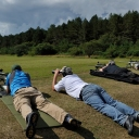2013 WPFG - Large Bore Rifle - Belfast Northern Ireland (39)