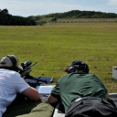 2013 WPFG - Large Bore Rifle - Belfast Northern Ireland (3)