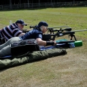 2013 WPFG - Large Bore Rifle - Belfast Northern Ireland (37)