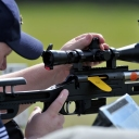 2013 WPFG - Large Bore Rifle - Belfast Northern Ireland (7)