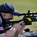 2013 WPFG - Large Bore Rifle - Belfast Northern Ireland (12)