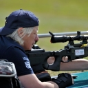 2013 WPFG - Large Bore Rifle - Belfast Northern Ireland (10)
