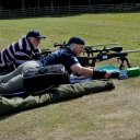 2013 WPFG - Large Bore Rifle - Belfast Northern Ireland (36)