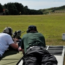 2013 WPFG - Large Bore Rifle - Belfast Northern Ireland (40)