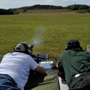 2013 WPFG - Large Bore Rifle - Belfast Northern Ireland (1)