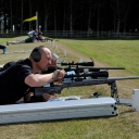 2013 WPFG - Large Bore Rifle - Belfast Northern Ireland (5)
