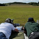 2013 WPFG - Large Bore Rifle - Belfast Northern Ireland (35)