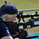 2013 WPFG - Large Bore Rifle - Belfast Northern Ireland (9)