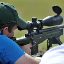 2013 WPFG - Large Bore Rifle - Belfast Northern Ireland (13)