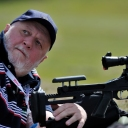 2013 WPFG - Large Bore Rifle - Belfast Northern Ireland (11)